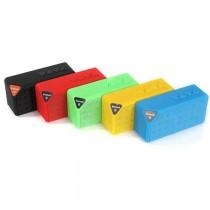 Loa Bluetooth Mini Di Động (Không Kèm Pin)