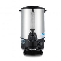 Bình Đun & Giữ Nhiệt Trà Sữa Inox 304 (12.8 Lít)