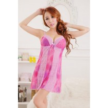 Váy Ngủ Gợi Cảm 6315