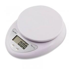Cân Điện Tử Nhà Bếp 5kg - B05