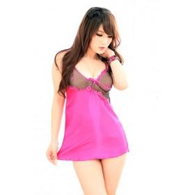 Váy Ngủ Gợi Cảm 6961