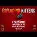 Exploding Kittens Boardgame - Mèo Cảm Tử