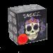 Board Game Skull (Đầu Lâu)