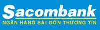 7 Gift Shop Sacombank (Ngân Hàng Sài Gòn Thương Tín)